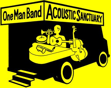 Acoustic Sanctuary